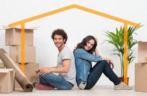 10 consejos prácticos antes de empezar a construir