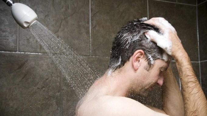 duchas o bañeras