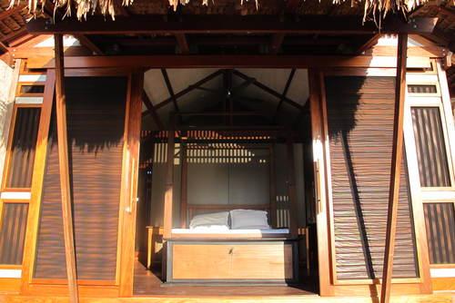 arquitectura_troppo architects_Haus Blong Miranda, Efate, Vanuatu_6