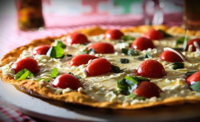 Arquitetos-pizza-017