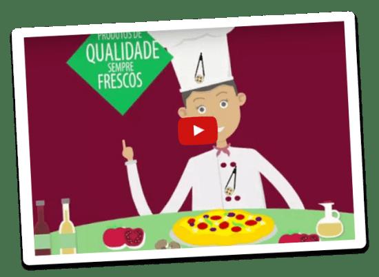 arquitetos_pizza_video2