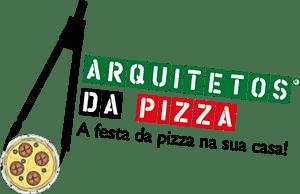 logo-arquitetos-da-pizza