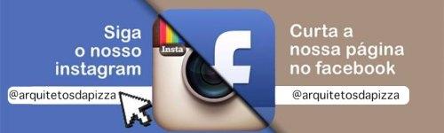 arquitetosdapizza-intagram-facebook