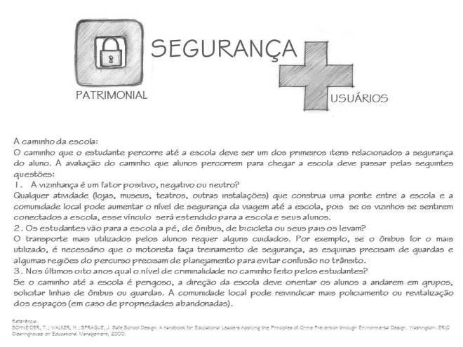 Seguranca1