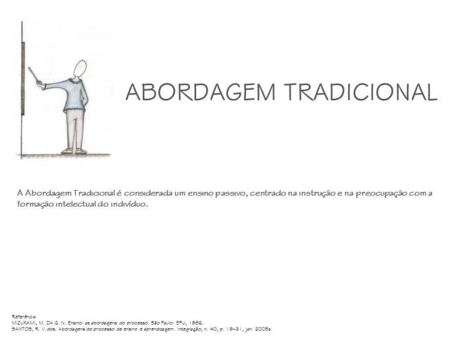 Tradicional1