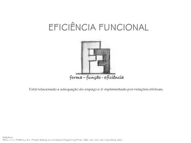eficienciafuncionalQ12