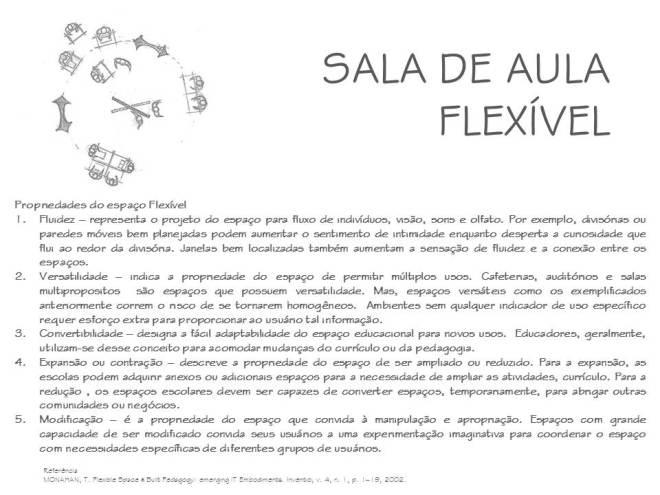 salaflex1