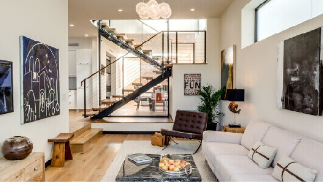 decorcion-Cloy-Residence-Los-Angeles