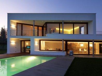 B-House - Duilio Damilano