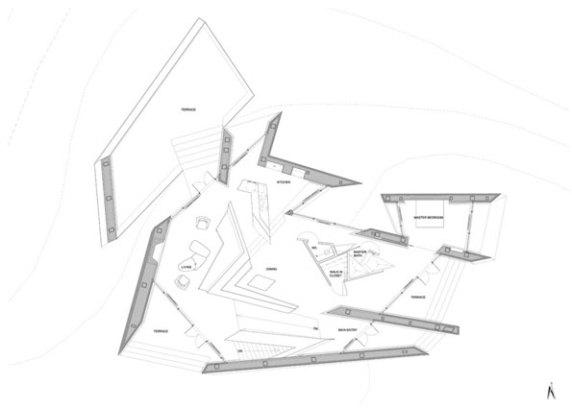 18.36.54 - Daniel Libeskind