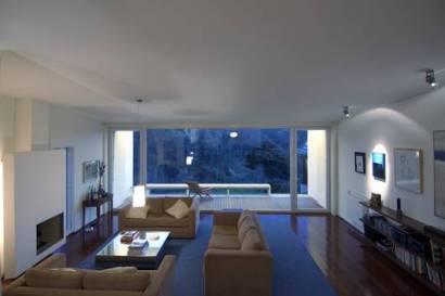 Casa en Ericeira - ARX Portugal