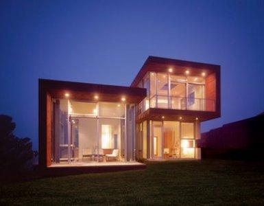 Malibu 5 - Kanner Architects