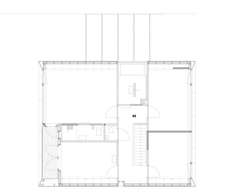 Casa Baetens