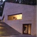 Vivienda Colectiva - David Chipperfield