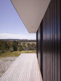 Red Hill Residence - Christopherchris pty ltd architecture