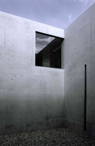 Casa Wakasa - wHY Architecture