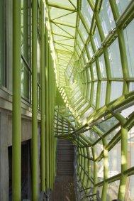 Docks de Paris - Jakob+MacFarlane