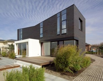 House M - Marc Koehler Architects