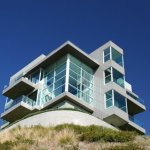 The Hume House - Steve Kent