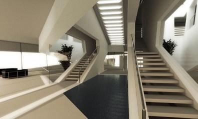 Villa Inside|Out Outside|In - ROCKER LANGE
