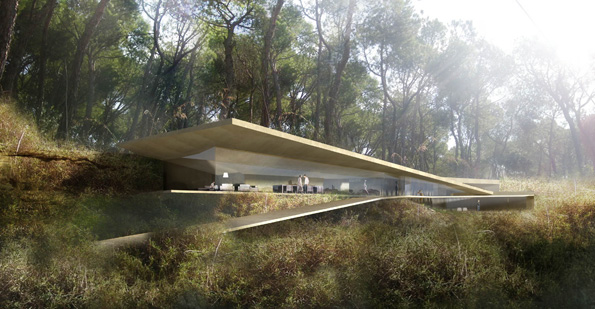 T-Project - Y.TOHME ARCHITECTS