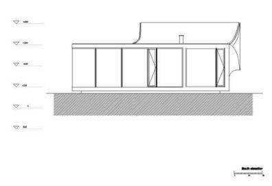Villa NM - UN Studio