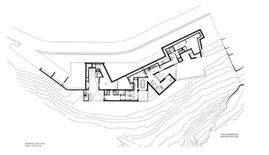 Casa en Mallorca - Alvaro Sizá