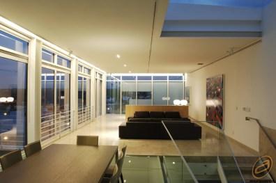 Casa GDL1 - BGP Arquitectos
