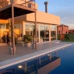 Casa Lalla - BPM Arquitectos