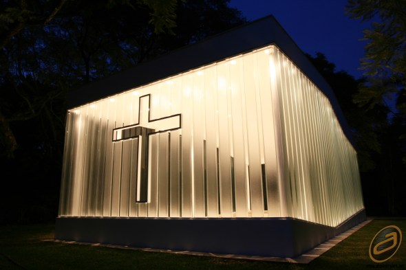chapel-p