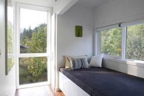 Neal Creek Residence - Paul McKean