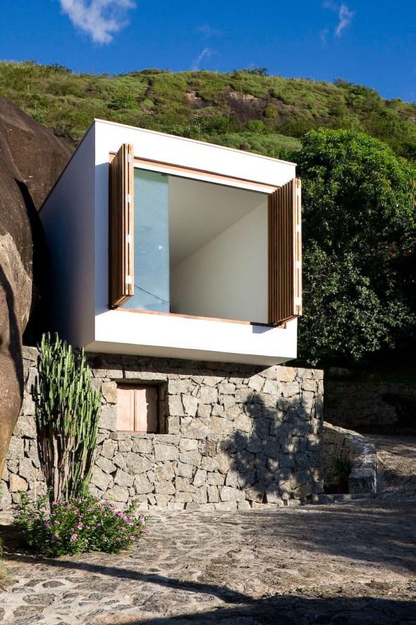boxhouse-3