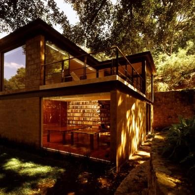 Casa Aquino - K+A Diseño