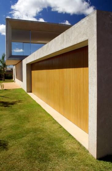 Casa Osler - Marcio Kogan