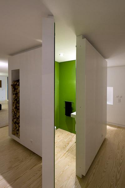 leca-house11