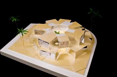 ORDOS 100 - JDS Architects