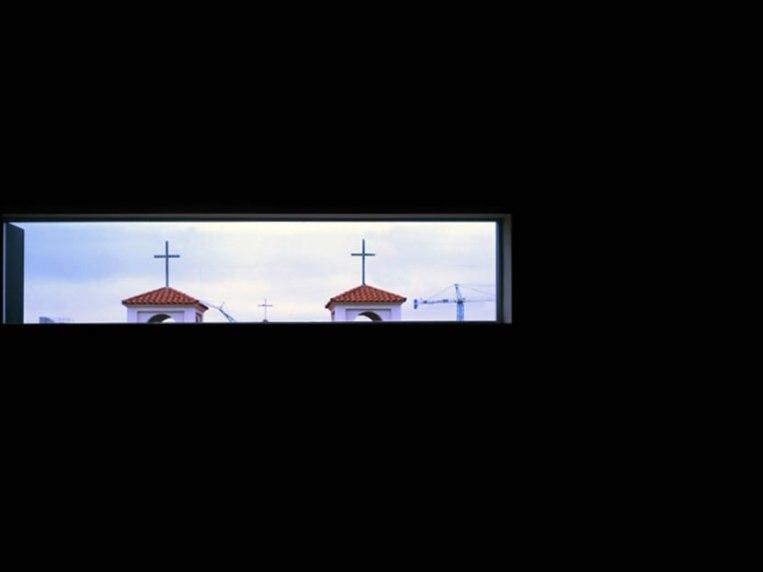 Townhomes - Sebastian Mariscal