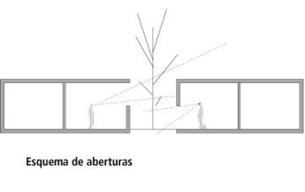CAP Salt 2 - BAAS Arquitectos