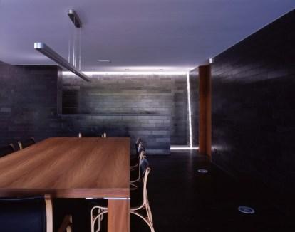Gatica House - Assadi + Pulido