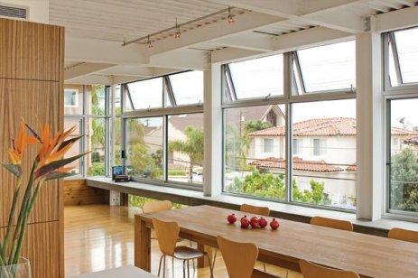 Baltazar Residence - Public Architects