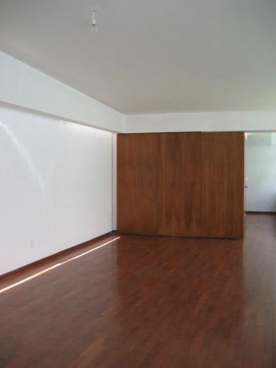 Casa Mixcoac - Productora