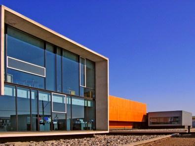 Constructora Contex - 54studio