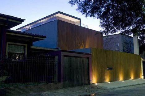 Casa 53 - Marcio Kogan