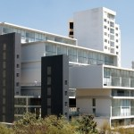 Residencial Spartta – JSª