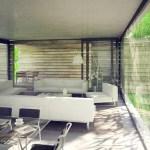 Casa S - Paul Cremoux Studio