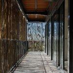 Viviendas Agrupadas en Caranchel - Foreing Office Architects