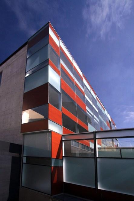 Galileo - Pascal Arquitectos