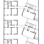 Ofelia 37 Planta Primer Nivel– JSª