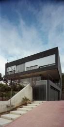 Casa CFv01 - Jon Tugores