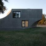 Casa View - Johnston MarkLee & Diego Arraigada